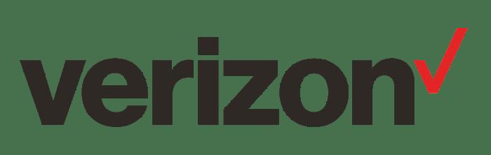 verizon-android-phones