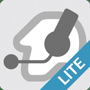 Melhores aplicativos de VoIP e aplicativos SIPs no Android - Zoiper IAX SIP VOIP Softphone - App Logo