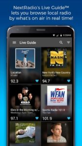 best-fm-transmitter-app-for-android-radio-am-terrestrial-nextradio-1
