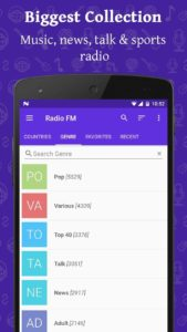 best-fm-transmitter-app-for-android-radio-am-terrestrial-radiofm