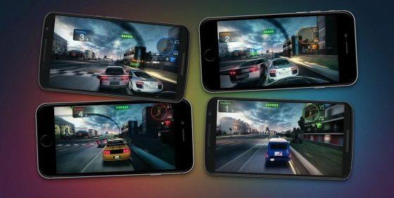 Melhores aplicativos de jogos em nuvem para Android - Remotr Co-op