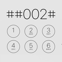 How To Disable/Turn Off Voicemail On iPhone? (Complete