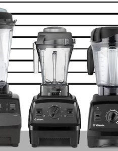 Vitamix comparison of  series   and also which to buy models in joy blending rh joyofblending