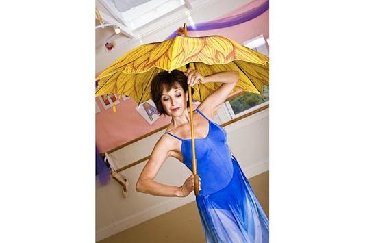Jacqueline_umbrella1