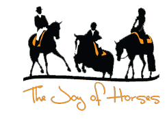 We Would Love to Hear From You - image TJOH-PNG-1 on https://joyofhorses.com.au