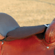 Wade Kids Saddle - image tc-w2-80x80 on https://joyofhorses.com.au