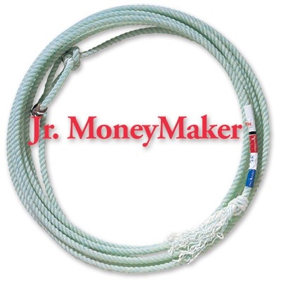 Jr. Money Maker Rope