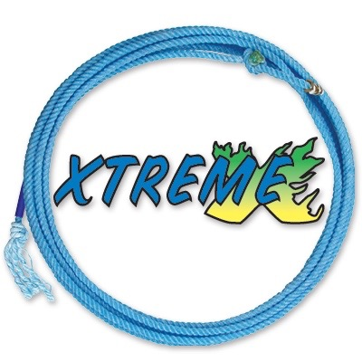 Xtreme gel pads for horses