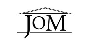 JOM Icon