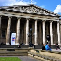 Museums, Art Galleries & Historical Sites - Virtual Tours