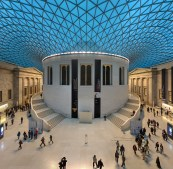 Click on to British Museum