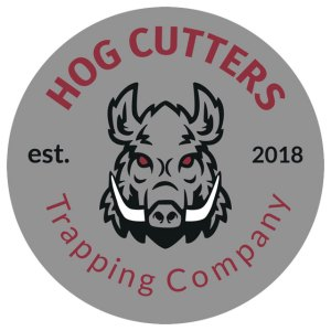 Hog Cutters logo