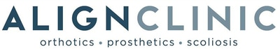 Align Clinic logo
