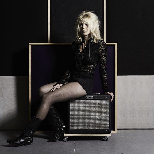 Hayley Thompson-King [Simon Sinard].jpg