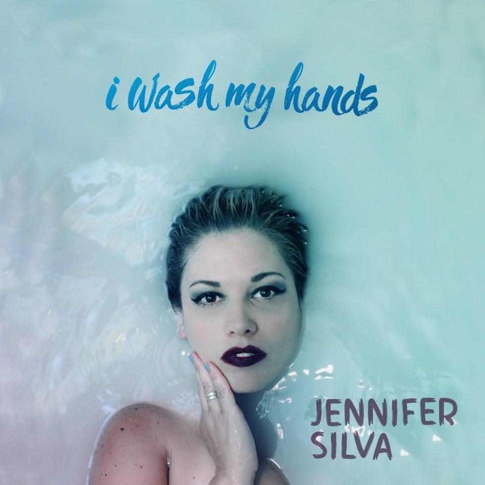 Jennifer Silva_IWMH