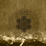 Zion Noiz 2014