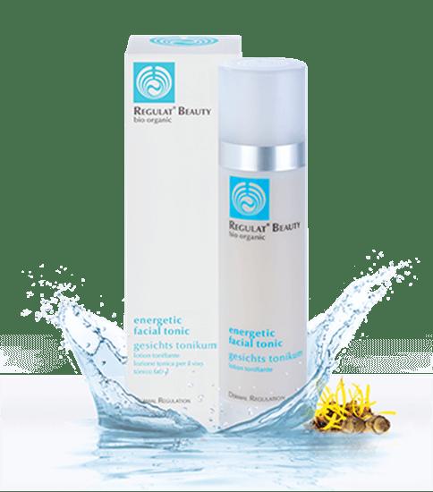 Regulat®瑞古樂 美容活力化妝水 150 ml