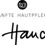 Dr.Hauck DNA強效修復保濕天然保養(2018德國最新品牌)