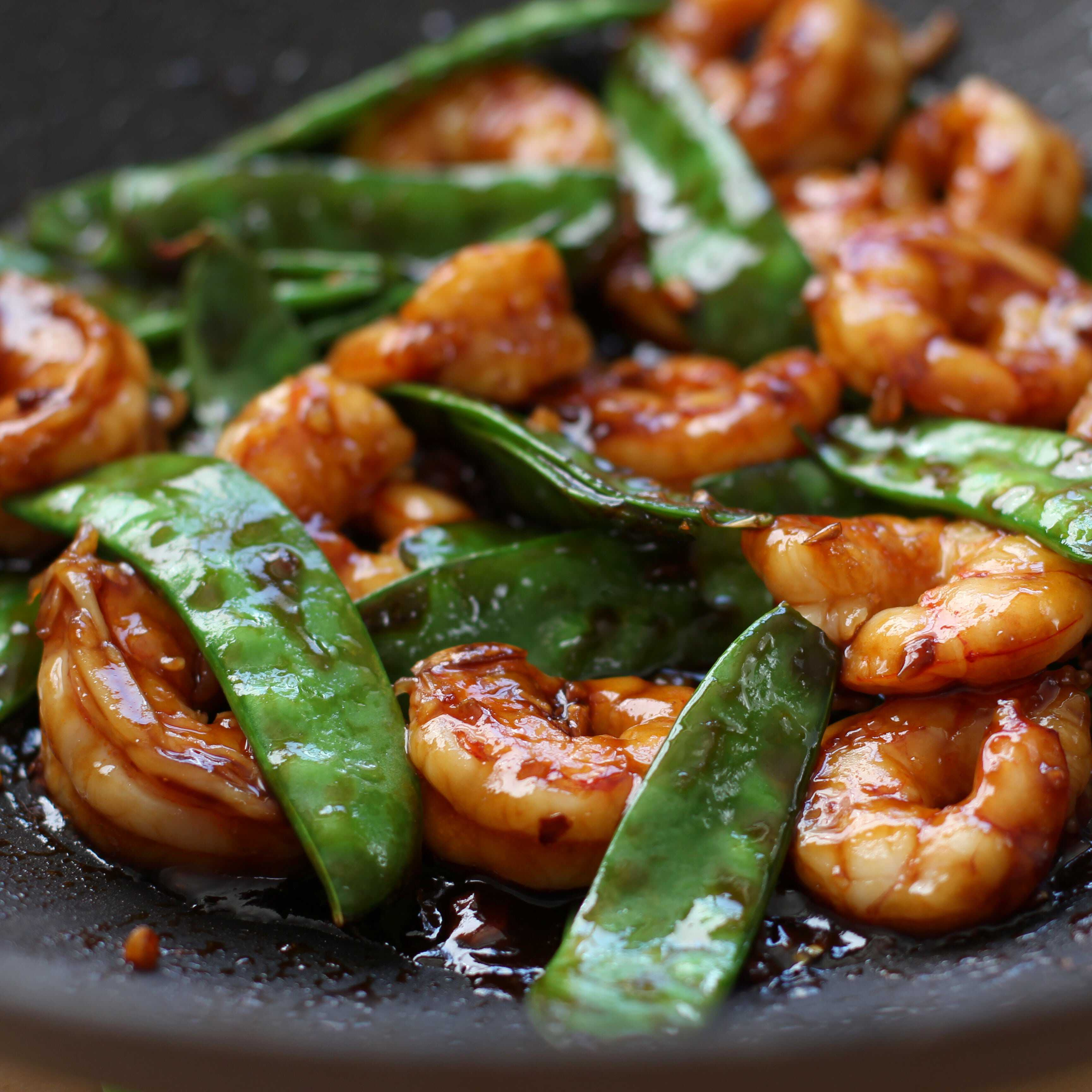 Communication on this topic: Shrimp and Snow Pea Stir-Fry, shrimp-and-snow-pea-stir-fry/