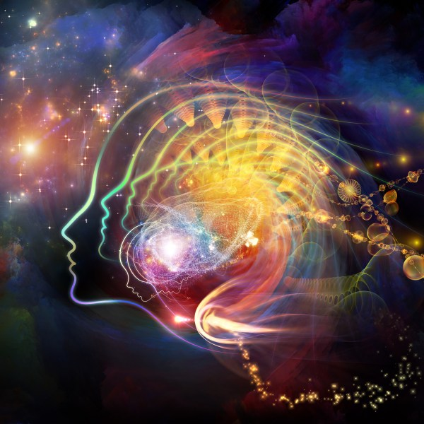 past life regression,qhht, higher self