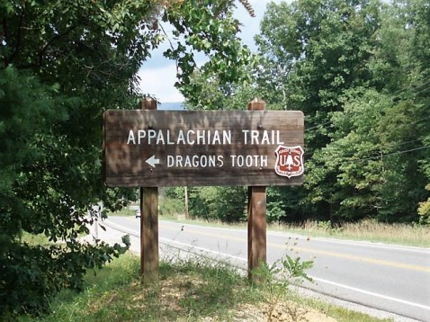 dragons-tooth-trail