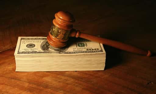合法か違法か曖昧な点も