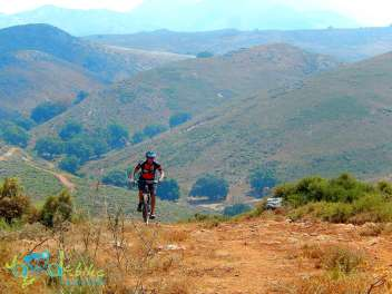 Rivers Epic-MTB-Tour-17