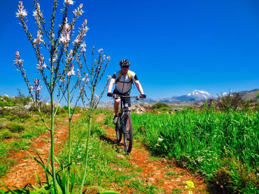 Crete_Cycling_Adventures_web