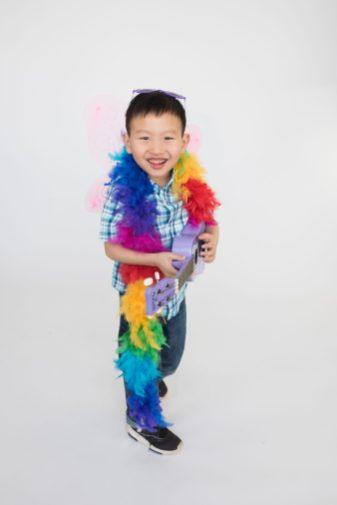 Hero Zi Long_CCA_MHP2019-8377