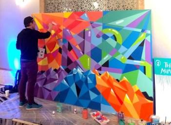 Graffiti-Mural-Artists-for-hire-USA-Dallas-Texas+(17)
