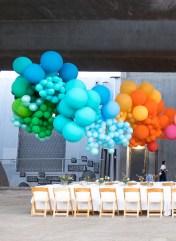 balloonsgeronimo