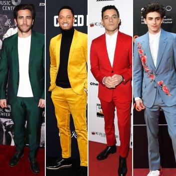 red-carpet-men-suits-12