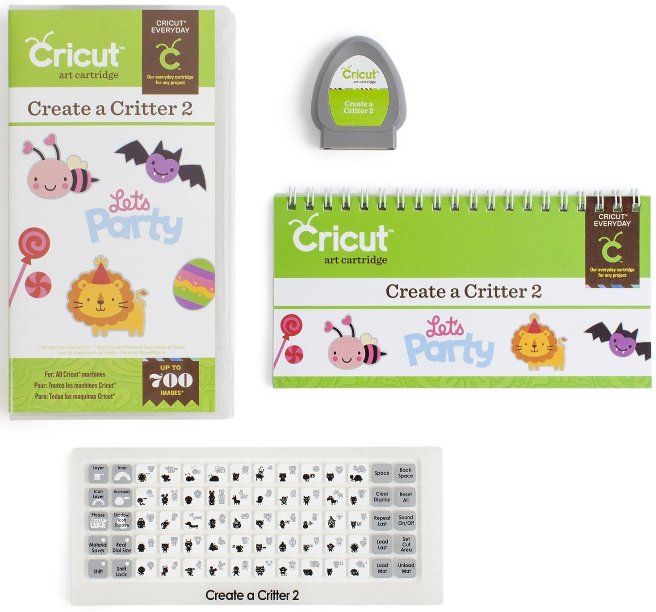 Cricut Must Haves & Tips