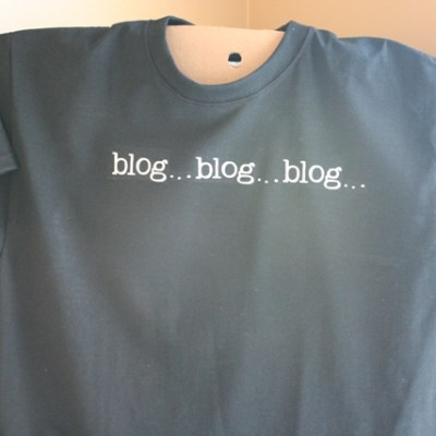 Heat Transfer Vinyl Blog Blog Blog T Shirt – Cricut Expression 2