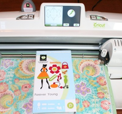 How to Save Money Series Part 1 & Cricut Forever Young Purse