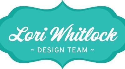 Design Teams I'm On