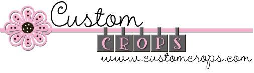 Custom Crops banner