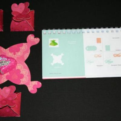 Cricut Valentine's Day Gift Ideas