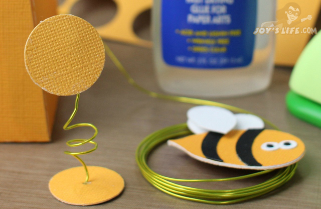 bee wire 1.5 w
