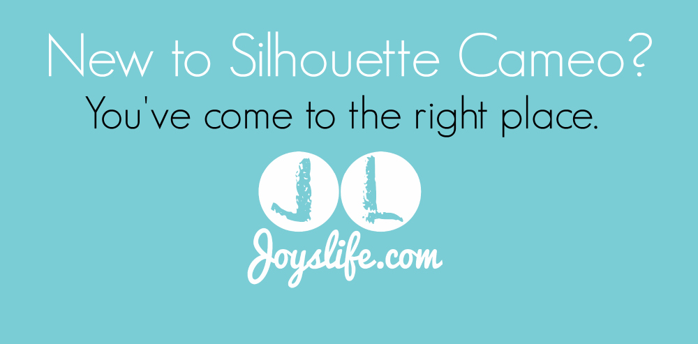 How To Use The Silhouette Cameo Tutorials Videos Projects And