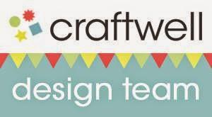#Craftwell #DesignTeam