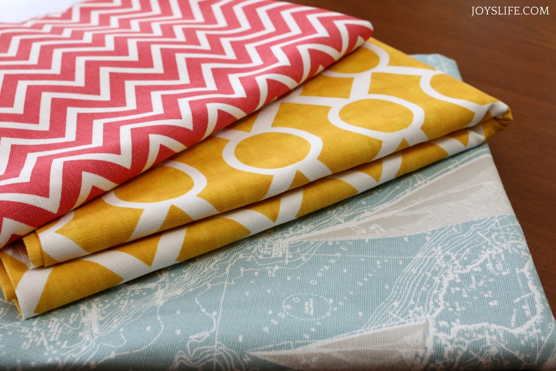 picnic blanket duck cloth fabric