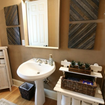 Bathroom Refresh Decoration home decoration archives | joy's life