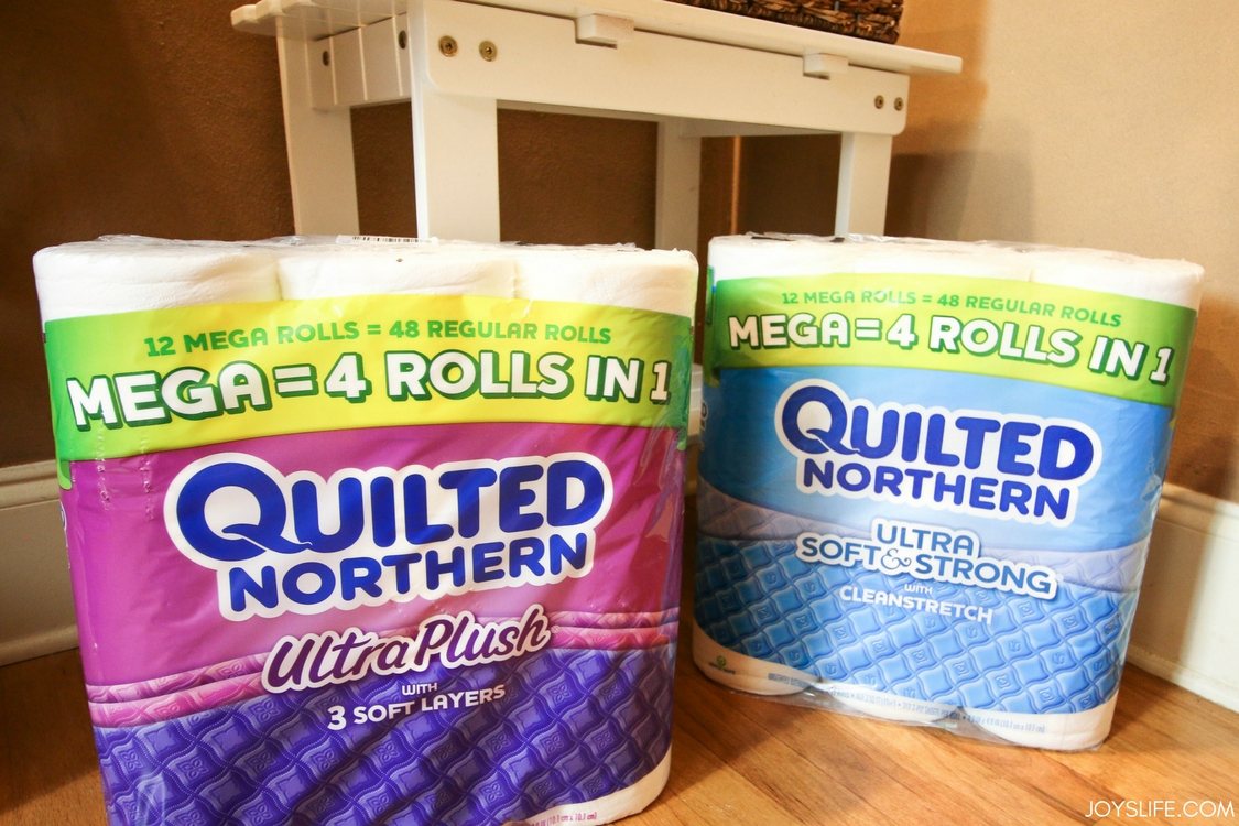 walmart com paper double rolls plush ip quilted northern bath quilt tissue ultra toilet