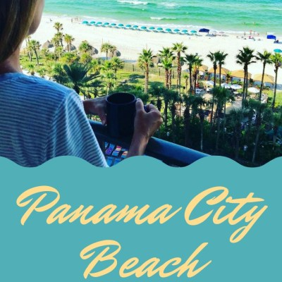 The Beach Always Brings You Back – Panama City Beach