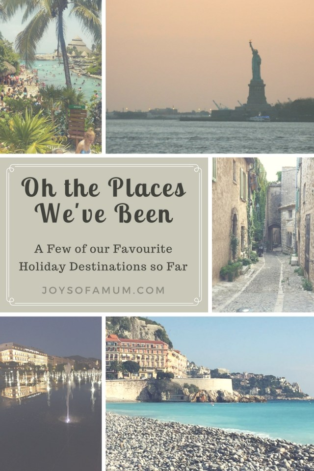 places-youve-been-pinterest
