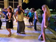 tecd danceIMG_1182