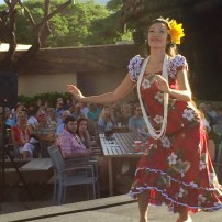 hyayy min hula1 - 1