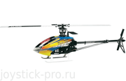 Интернет магазин радиоуправляемых игрушек и моделей, Москва