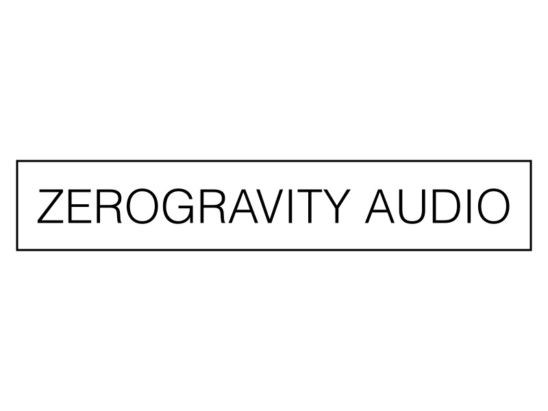 ZeroGravity Audio « Joystick Audio